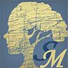 Psicologo Psicoterapeuta Messina (ME)