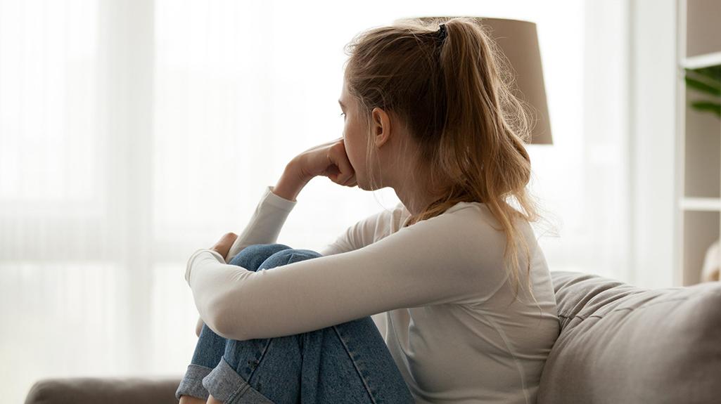 Aspetti psicologici nell'aborto spontaneo