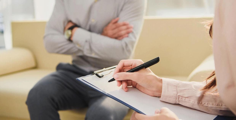 Diagnosi e valutazione psicodiagnostica Messina